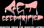 Banner Get Electrified by subaddiction