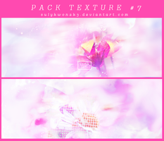[SHARE] Pack Texture #7 by sulykwon2k3
