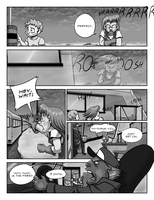 Chapter 2 - Page 9 by ZaraLT