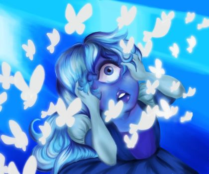 Mindful education screen cap redraw by justthebutts