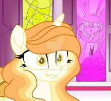 Hyrida 2- you mean EVERYONE is gone? by PaddlePudds