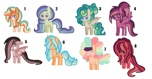 Random crackships adopts Closed by chaserofthelight99