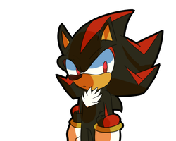Shadow by halfway-to-insanity
