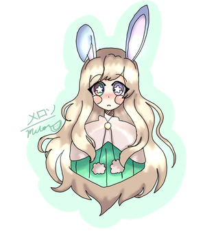 [Contest Entry] Sereteiya! by Rice-Quackers