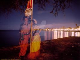 Lahaina, Before Times by mauitales