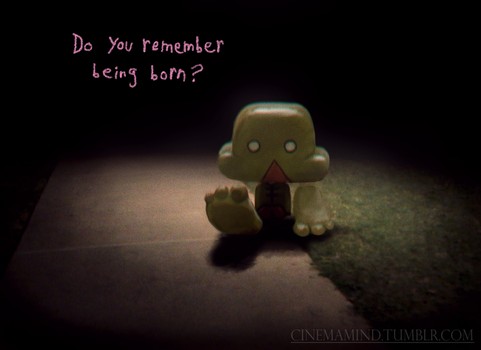 Petscop by cinemamind