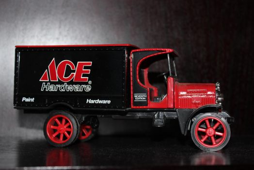 ACE truck 1 by chiefschic