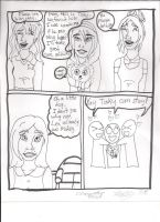 OHJ chapter 5 p10 end by Bella-Who-1