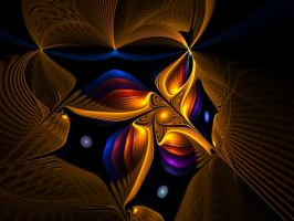 Apophysis Polymorphism V by Gibson125