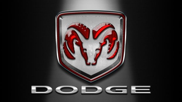 Dodge-wallpaper by Balsavor