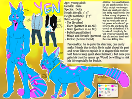 Yen Reference Sheet 2016 by Spottedfire23