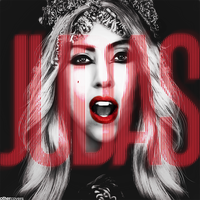Lady GaGa - Judas by other-covers