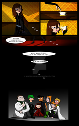 CeeT Page 116 by Angelus19