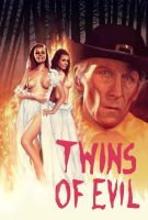 Twins of Evil by Harnois75