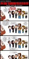 Spn 12X06 DELETED SCENE AND SPOILERS by KamiDiox