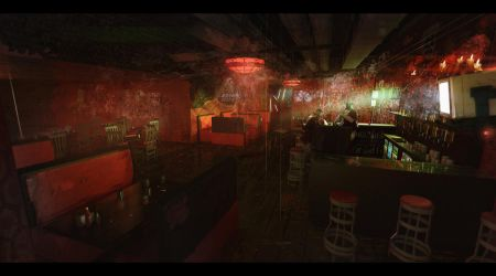 OR bar interior 01 by bradwright