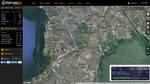 Monitoring Ninoy Aquino International Airport by takeshimiranda