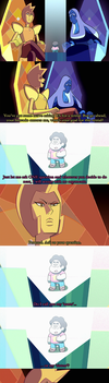 the retrial by Combatkaiser
