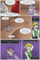 WC Chapter 1 Page 13 by GwenethSong