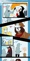 the switch...meme? by Nyaph