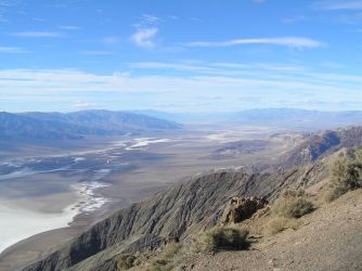 Death-valley-2 by FictarGraphics