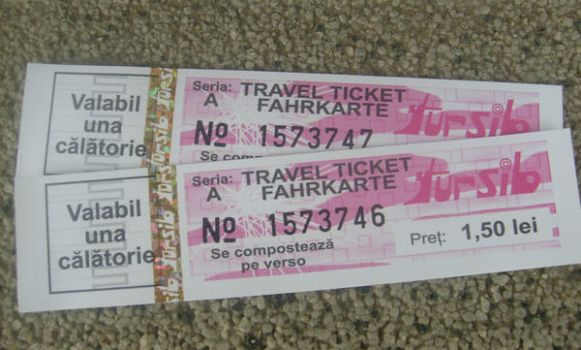 Tickets by lestat-original-one