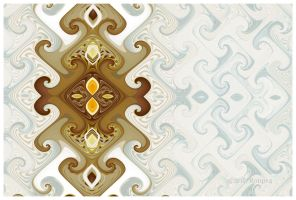 Gnarl Patterns by roup14