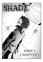 Shade Chapter 1 by Reabault