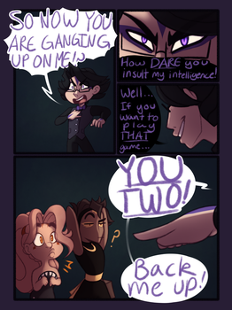 SSaaB Pg. 35 by TheZodiacLord