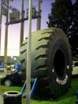 A big tire again by Maleiva