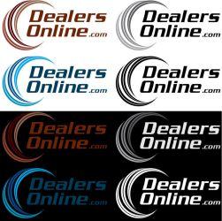 MORE dealers online test by leopic
