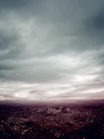 background stock375 by Sophie-Y