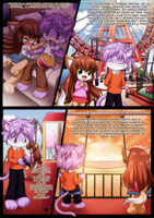 Little Tails 9 - Pagina 6 by bbmbbf