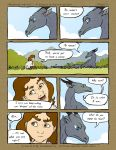 Naming Aster - Page 1 (Finished) by rheall