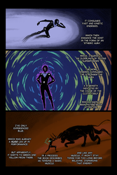 Chaos in the Tropics - Page 37 of Chap.1, Beat 5 by Scribblehatch