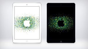 Apple Store Brazil iPad by JasonZigrino