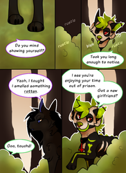 Page35 by blacksheepcomic