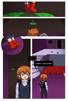 NT - Chapter 1 - Page 2 by Niutellat