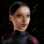 Versio by GronHatchat