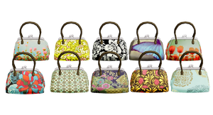 Purses DOWNLOAD by Reseliee