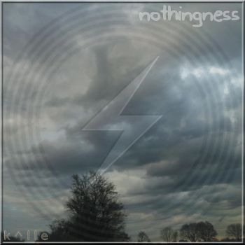 nothingness by thekalle