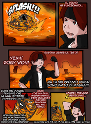 Capitolo 07 Pagina 8 An Another Life 1-2 by CyndaBytes