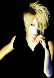 Reita_unfinished version by Yuclesia