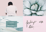 Photopack 20# - Aesthetic pictures vol.9 by Efruse