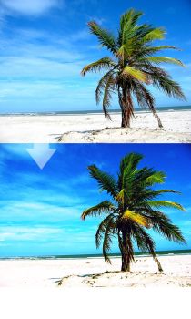 Photoshop Action 17 by w1zzy-resources