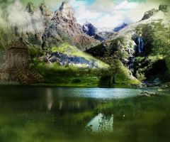 Premade Background 28 by sternenfee59