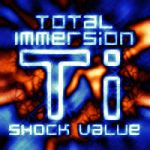 Total Immersion by shock-value