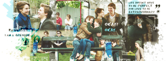 the fault in our stars by huruekrn-ackles