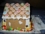 Gingerbread House 4 by Nintendo-God011210