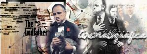 The Godfather by RsGraphic
